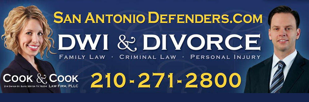 Texas Attorneys At Your Service Cook Amp Cook Law Firm Pllc
