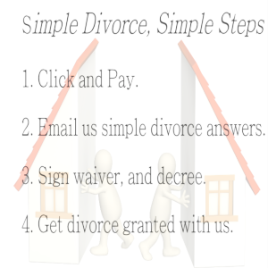 Cost Of Divorce In San Antonio  Cook & Cook Law Firm, Pllc. Bookkeeping Services Boston Us Visa Tracking. Create Online Store For Free. Army National Guard Health Insurance. Cincinnati Trade Schools Plumbers Lakeland Fl. Disaster Recovery Equipment New Mexico Car. Business Process Reengineering Consultant. Chicago Moving Services Ms Project Equivalent. Mount Sinai Medical Center New York