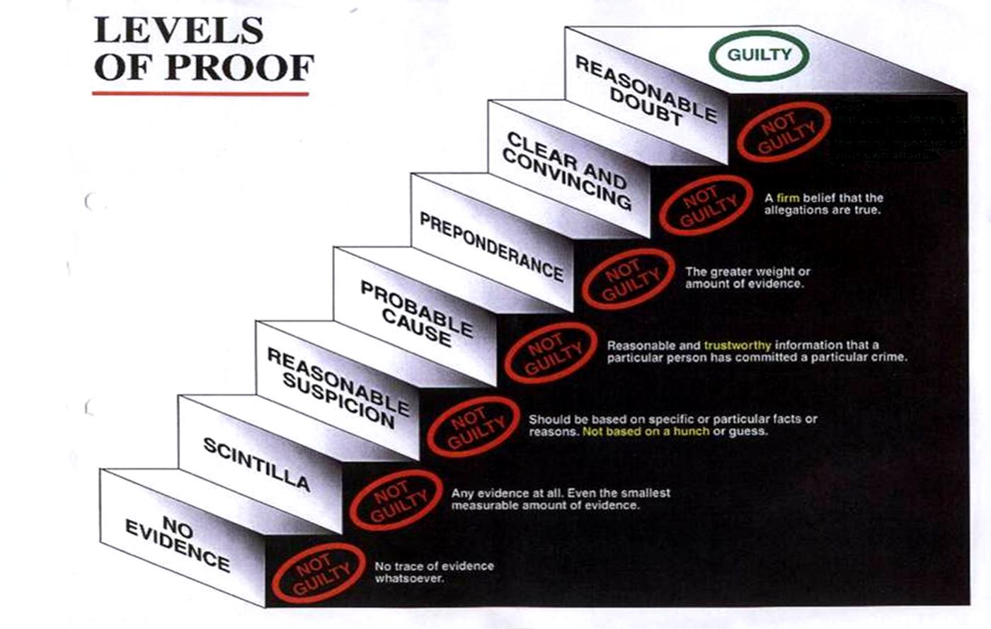 basic concepts of criminal law pdf