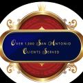 Over 1,000 San Antonio Cases Closed