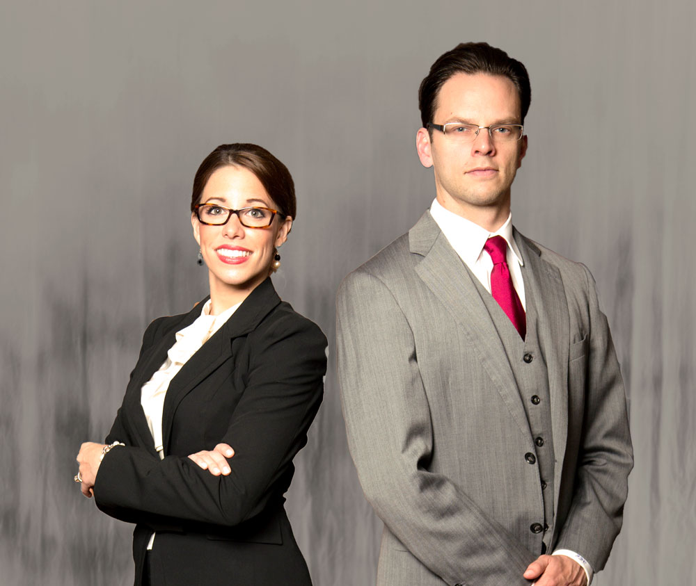 Family Law Attorney Las Vegas
