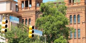 Texas Penal Code Defenses in Layman's Terms