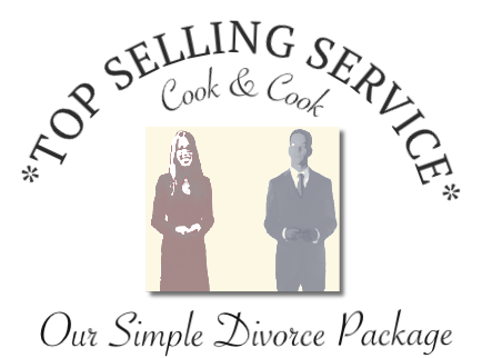 file for divorce in Bexar County