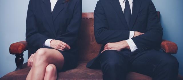Can You Divorce Online In San Antonio?  (Almost)