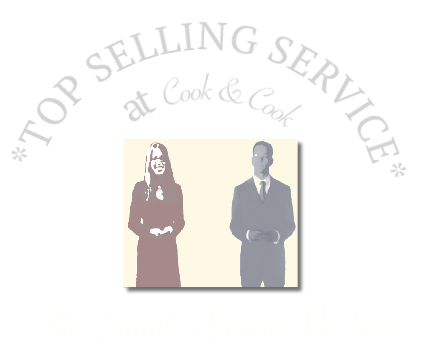 Cost of divorce in san antonio cook cook law firm pllc advertisement solutioingenieria Choice Image